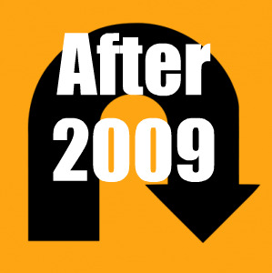 After2009